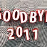 Dumis - Goodbye 2011