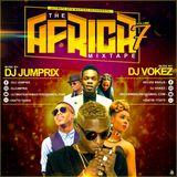 AFRICAN MIXTAPE VOL7 DJJUMPRIX FT DJ VOKEZ HD.mp3