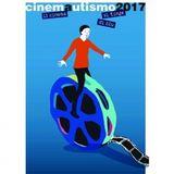 Cinema Autismo 2017