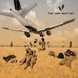 Voyagers Studio podcast #009 — The very next day (mixed by Nastasja Gosteva)