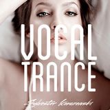 Vocal Trance Top 15 (February 2016)