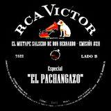 El Mixtape Salsero de Don Bernardo - Emisión #211