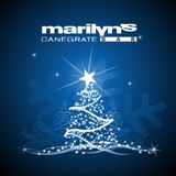 Marilyn's Acoustic Christmas