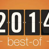 Rob Bulman in the Mix - Best of 2014 Part 2