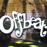 The OffBeat Podcast : Episode 2 : Special Guest - Rick Younger