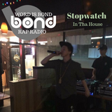 WIB Rap Radio - Stopwatch is in the House!