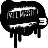 Paul Master - Drum & Bass   Chill Out Mix   Part 3   2013