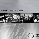 FUSION for RadioAttiva (Exclusive Mix) 03.08.2014