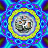 Transjuicer - DJ Set at Tribal Sphere: Fluid Resonance