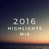 2016 Highlights Mix