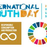 INTERNATIONAL YOUTH DAY- BROADCAST 2016