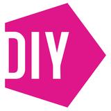 DIY Mixtape: #1