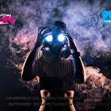 Super Dance Mix 10