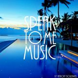Before The Sun Goes Down by Anthony Boudeweel - Speak to Me Music