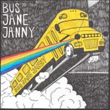 Queeraktivisme feat. Bus Jane Janny