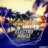 4Clubbers Hit Mix Electro House vol.2 (2013)