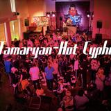 Dj Tamaryan–Hot Cyphers
