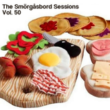 Volume 50 of the Smorgasbord Sessions broadcasted live from Sweden hosted by Kreecha & JNB