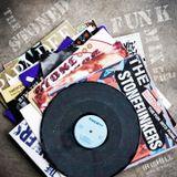 Stoned Funk Mix