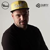 We Believe Radio Show 9x04 - Nacho Almagro