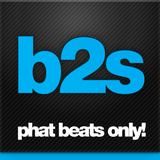 b2sradio 16 - 5 - 2013 live opname