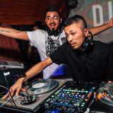DJ Raimu & Matthew Law LIVE @ Friends & Fam PHL (05 - 2016)