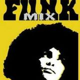 R & B Mixx Set *459 (R&B & 70's *80's ) *Throwback Sunday Brunch Funk Mixx