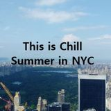 chill #29