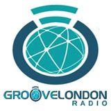 Dj STONEYP LIVE on WWW.GROOVELONDON.COM 19 06 2016