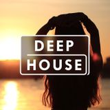 Qualafication Deep House Special