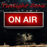 Wieczór z Twilight Zone