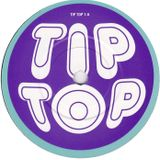 Tip Top Radio Show Feb 3rd - the one with Falling Ghost