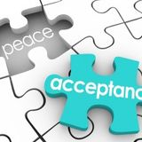The Pearls and Perils: Acceptance