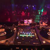 Mix Live @ Usine Geneva May15th 2016
