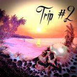 Funk Machine: Trip #2