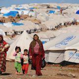 La Vil Materia: Fin de año, refugiados y resumen del 2015 (30/12/15)