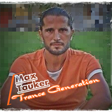 MaxTauker Trance Generation; Episode #218