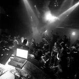 Derek Plaslaiko & Lucy Live @ Beatport Studio,Berlin (21.09.11)