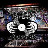 CULTUREWILDSTATION SHOW  17 04 2019 DJ SCHAME ON THE MIX STRICTLY THE FINEST UNDERGROUND RAP!!!!!