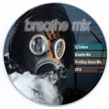 Catana - Breathe MiniMix