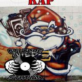 CULTUREWILDSTATION SHOW  27 12 2018 SPECIAL BELGIUM RAP + FREESTYLE HOSTED BY DJ SCHAME