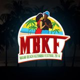 MBKF Countdown Day 8 2014