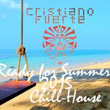 Cristiano Fuerte - Ready 4 Summer2015 Chill-House