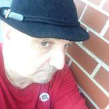 Joe Vig Pop Explosion September 2, 2015 with Jerry Burgan