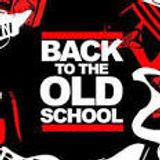 DJ Hogsta Simply Old Skool #2