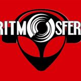 Dj RItmOsferico's Mixlr