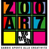 Kurtz @ ZooArt 2012 (full dj-set)