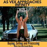Buying, Selling and Processing - Music From John Cusack Movies.