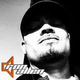 STROBELIFE PRESENTS: RON ALLEN DJ MIX 054