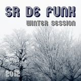 Foxy Nights Sessions by SR DE FUNK winter 2012 dic Free DL
